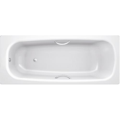 Для гидроизоляции ванной мембрана